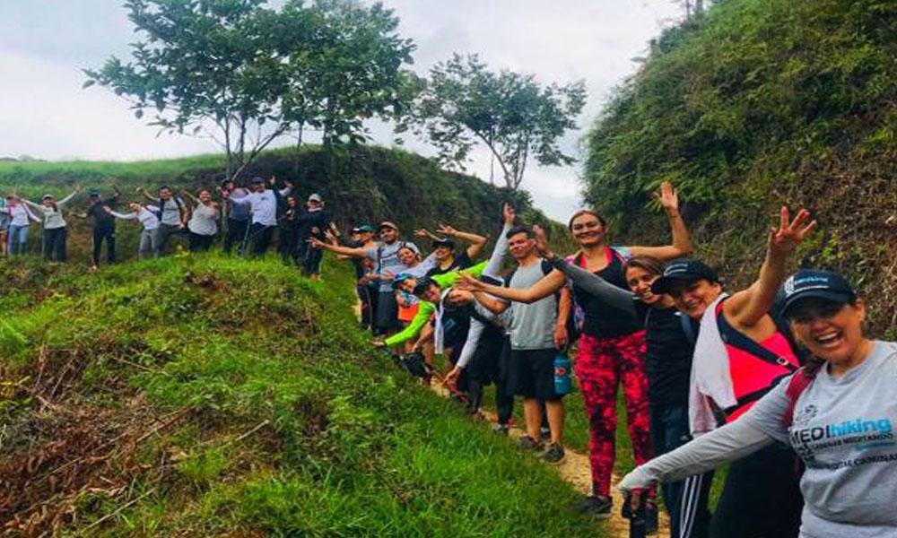 San Rafael - Antioquia
